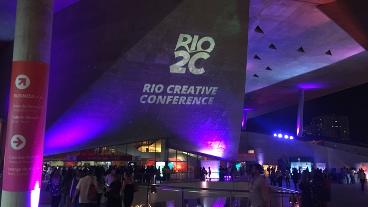 RIO2C 2019, EXCLUSIVE CONFERENCE ABOUT THE FRENCH TAX REBATE PROGRAM BY SWAN FRANCE !